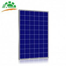 Φωτοβολταϊκό  πάνελ πολυκρυσταλλικό AMERISOLAR AS-6P30, 285Wp/31,8Vmp