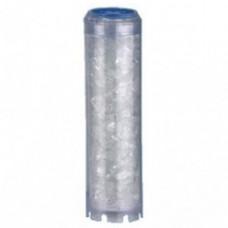 Ανταλλακτικό φίλτρο χαλαζία 5' HA-5