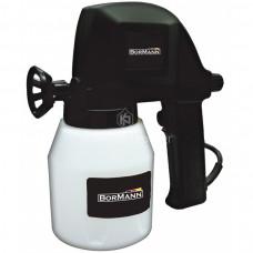 Bormann BPG7000 Πιστόλι Βαφής Ηλεκτρικό 60Watt
