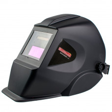 Bormann BWH1000 Ηλεκτρονική Μάσκα Ηλεκτροκόλλησης