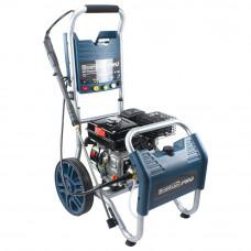 Bormann Pro BPW5300 Πλυστικό Βενζίνης 6,5Hp 250lt/min (Σε 3 Άτοκες Δόσεις) | 031826