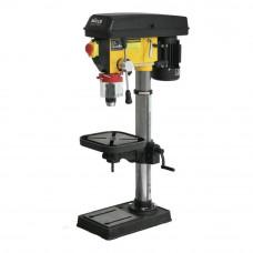 Bulle 42866 Δράπανο Κολωνάτο 16mm/550Watt/980mm (Σε 3 Άτοκες Δόσεις)