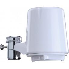 Culligan FM-15A Λευκό Φίλτρο Νερού Βρύσης Ενεργού Άνθρακα 0.5 μm