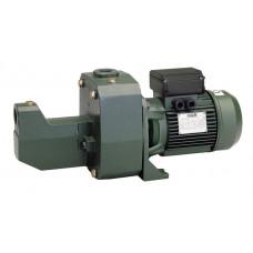 Αντλία νερου DAB JET 151 M  (1,5 hp) αυτόματης αναρρόφησης διβάθμια