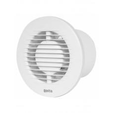 Εξαεριστήρας μπάνιου Europlast EA100 Στρόγγυλος Φ100