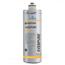 Επαγγελματικό φίλτρο νερού PENTAIR EVERPURE AC2 για μηχανές καφέ,ψύκτες. (6 Άτοκες Δόσεις)
