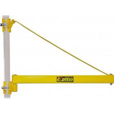 Express 43050 Βραχίονας Παλάγκου Βαρέως Τύπου 75cm 1.000kg