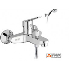 Μπαταρία μπάνιου Fiore Altura Mia 29CR1500
