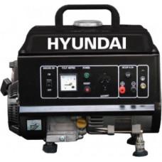 Hyundai G1200M Γεννήτρια Βενζίνης 1.3Hp 1.2kVA