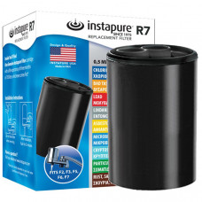 Instapure ανταλλακτικό φίλτρο βρύσης νερού R7