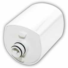 Instapure ανταλλακτικό φίλτρο βρύσης νερού R8 λευκό