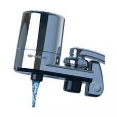 Instapure Φίλτρο νερού βρύσης χρωμέ F3 (με ανταλλακτικό R-2CE)