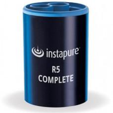 Instapure ανταλλακτικό φίλτρο βρύσης νερού R5