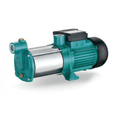 LEPONO LEO GROUP 5XCm100S Ανοξείδωτη Αντλία Νερού Πολυβάθμια (1,20 hp)