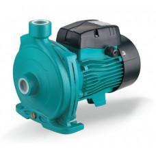 Αντλία Νερού Φυγοκεντρική LEPONO ACm150L (2 hp) Υψηλής Παροχής