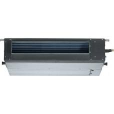 Κλιματιστικό καναλάτο Inverter MIDEA MTI-36FNXDO 36.000Btu/h (1 phase)