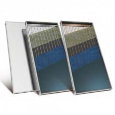 NOBEL AELIOS Επιλεκτικός Συλλέκτης Ηλιακού ALS 1.5m²