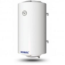 NOBEL Ηλεκτρικός Θερμοσίφωνας GLASS 8lt 1,5KW Κάθετος   190-0062