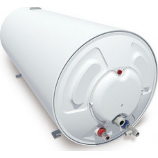NOBEL Ηλεκτρικός Θερμοσίφωνας GLASS 8lt 1,5KW Δαπέδου | 190-0055
