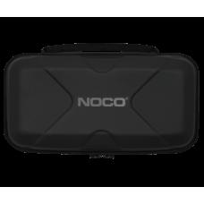 NOCO GBC013 Προστατευτική Θήκη για Εκκινητή Οχημάτων-Μηχανημάτων GB20 & GB40