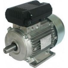 Ηλεκτροκινητήρας NOVA ML 7112 0.50Hp 2800rpm