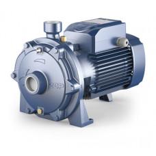 Αντλία Νερού Φυγοκεντρική Διβάθμια PEDROLLO 2CPm 25/130  (1.0 hp) Υψηλής Πίεσης (230V)