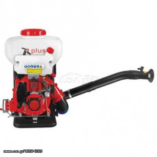 PLUS 3WF-18-3 Νεφελοψεκαστήρας-Θειωτήρας Βενζίνης Πλάτης 1.6Hp