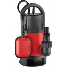 Υποβρύχια Αντλία Ακαθάρτων-Λυμάτων PLUS SPS400 0,55Hp