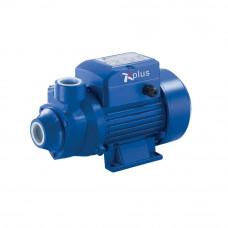 Αντλία νερού περιφερειακή PLUS PM-5 0,5 Hp