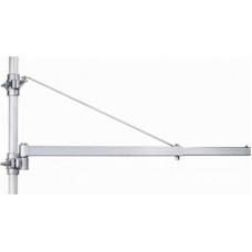 Plus Βραχίονας Παλάγκου MAXI 110cm 300Kg | 208.108