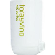 Ανταλλακτικό φίλτρου νερού βρύσης TORAY TORAYVINO MK304LF για TORAYVINO MK304LF-EG