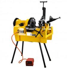 Bulle 43366 Ηλεκτρικός Βιδολόγος 1.500Watt 4'' (σε 3 άτοκες δόσεις)