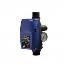 KRAFT BR-15 Ηλεκτρονικός Ελεγκτής Πίεσης Νερού (presscontrol) για Αντλίες Νερού 43544
