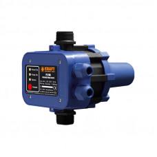 KRAFT WL-11 Ηλεκτρονικός Ελεγκτής Πίεσης Νερού (presscontrol) για Αντλίες Νερού 43545