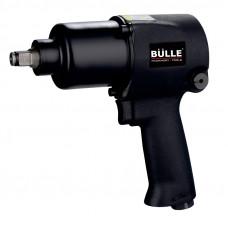 Bulle 47881 Αερόκλειδο 1/2'' Επαγγελματικό(HD) Διπλό Σφυρί