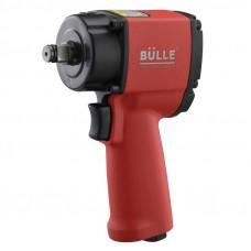 Bulle 47883 Αερόκλειδο 1/2'' Μικρού Μήκους Διπλό Σφυρί