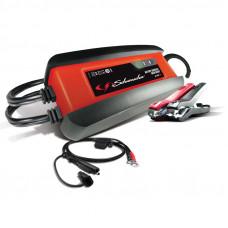 Schumacher SPI2 Φορτιστής-Συντηρητής Μπαταριών 6V & 12V 6A (60140)