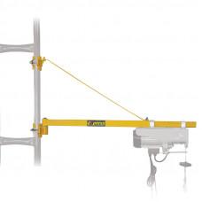 Express 63015 Τηλεσκοπικός Βραχίονας Παλάγκου 75-110cm