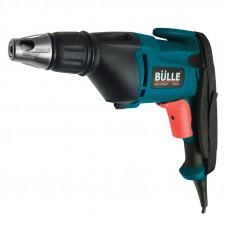 Bulle 633002 Κατσαβίδι Γυψοσανίδας 520Watt