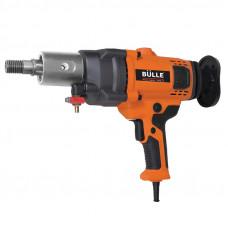 Bulle 633012 Ηλεκτρική Καροτιέρα Χειρός Υγράς Κοπής 2.000Watt (σε 3 άτοκες δόσεις)