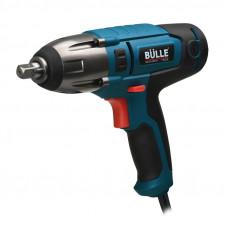 Bulle 633035 Μπουλονόκλειδο 450Watt