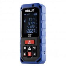 Bulle 633101 Μετρητής Αποστάσεων Laser 60m