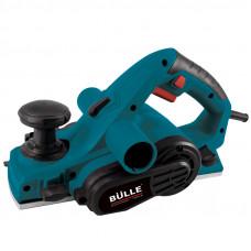 Bulle 63454 Επαγγελματική Ηλεκτρική Πλάνη 750Watt