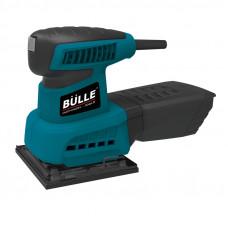 Bulle 63457 Παλμικό Τριβείο 240Watt 100x110mm