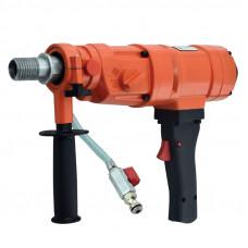 Bulle 63470 Ηλεκτρική Καροτιέρα Χειρός Υγράς Κοπής 1.500Watt (σε 3 άτοκες δόσεις)