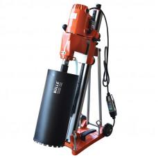Bulle 63471 Ηλεκτρική Καροτιέρα με βάση Υγράς Κοπής 2.400Watt (Σε 6 Άτοκες Δόσεις)