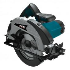 Bulle 63499 Ηλεκτρικό Δισκοπρίονο με Laser 1.300Watt