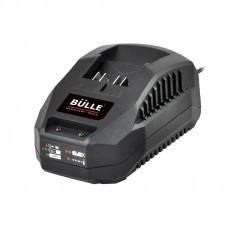 Bulle 64232 Ταχυφορτιστής 18V 1.6Ah