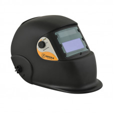 Imperia 65624 Ηλεκτρονική Μάσκα Ηλεκτροκόλλησης