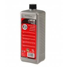 Virax Λάδι κοπής-ορυκτό 1Lt (110101)